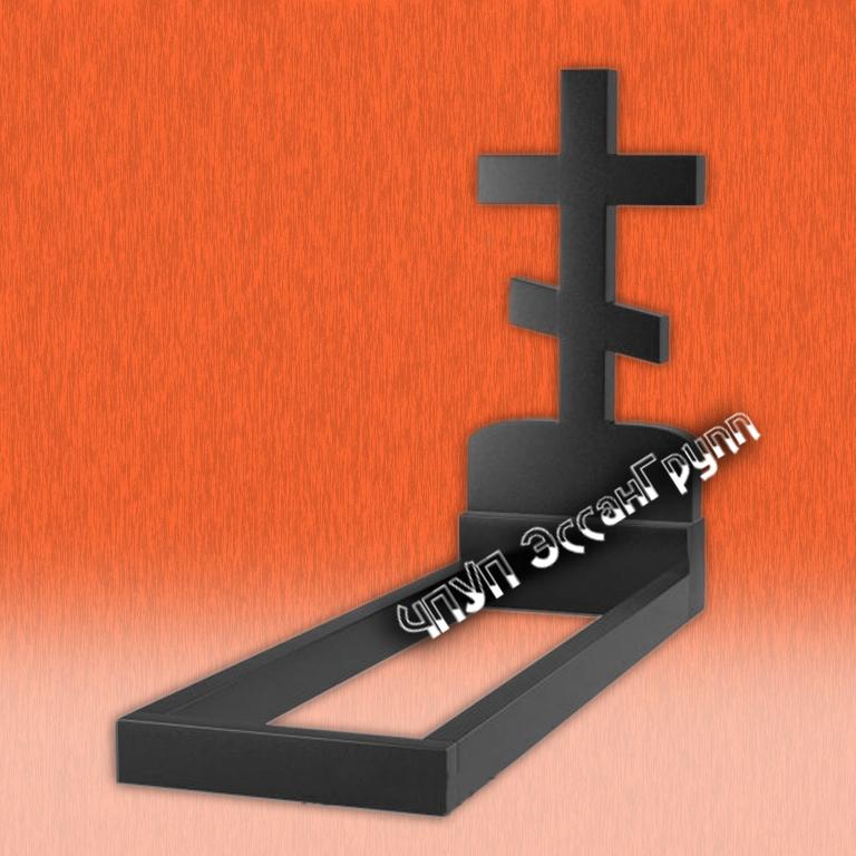 <h3>Памятник надгробный №58 </h3> <h2>от 650 рублей  </h2>